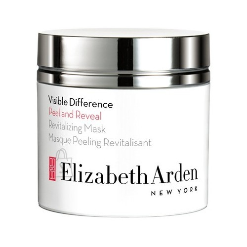 Elizabeth Arden Visible Difference Peel And Reveal Mask näomask 50 ml