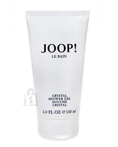 Joop Le Bain naiste dušigeel 150 ml