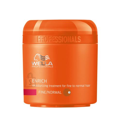 Wella Enrich juuksemask 150 ml