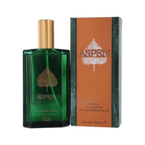 Aspen Aspen lõhnavesi meestele EdC 118 ml