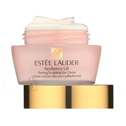 Estée Lauder Resilience Lift Eye Cream vananemisvastane silmaümbrus kreem 15 ml