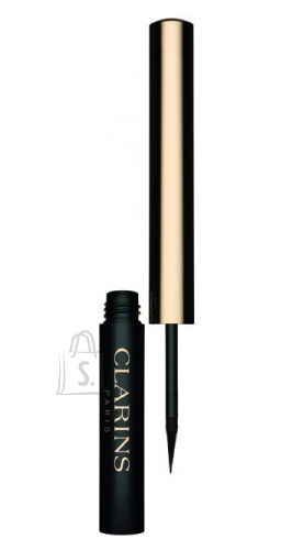 Clarins Instant Liner Easy Lining silmalainer 1.8 ml