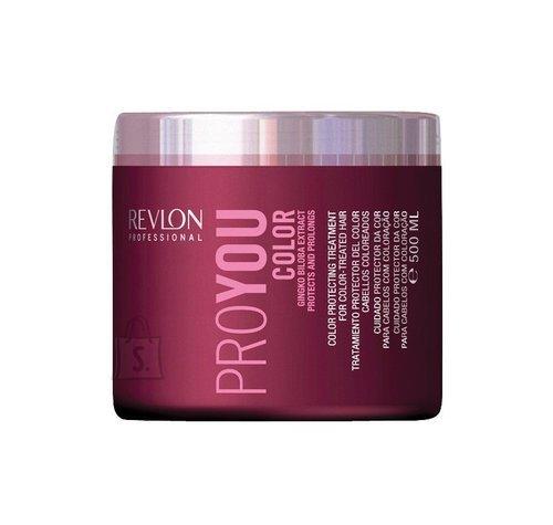 Revlon ProYou Color Mask juuksemask 500 ml