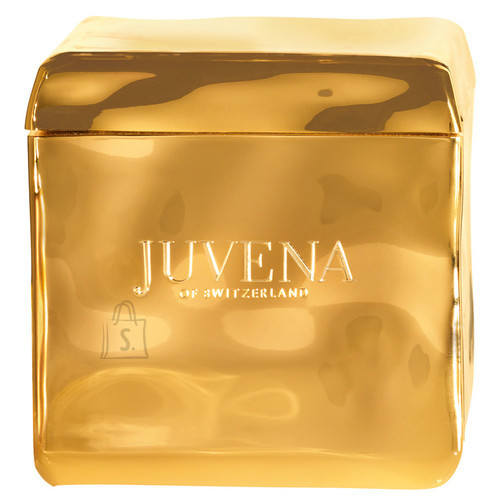 Juvena Master Caviar silmaümbruse kreem 15 ml