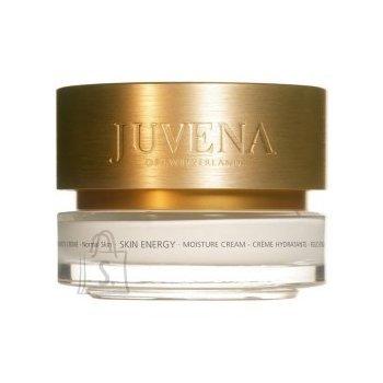 Juvena Skin Energy Moisture Cream näokreem 50 ml
