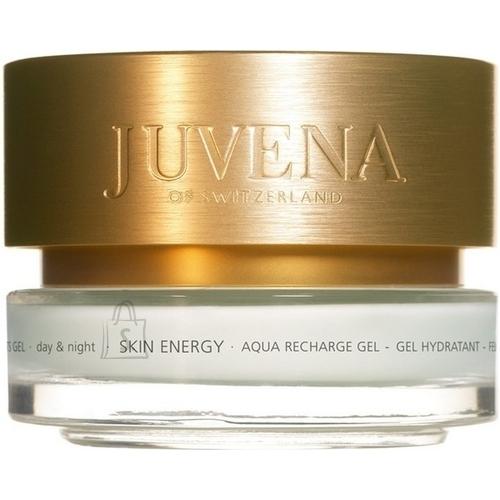 Juvena Skin Energy Aqua Recharge näogeel 50 ml
