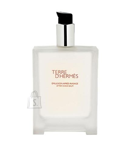 Hermes Terre D Hermes 100ml aftershave palsam
