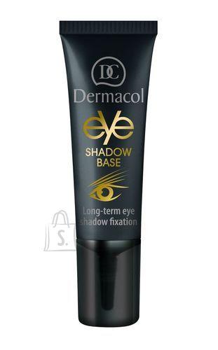 Dermacol Eye Shadow Base silmameigi aluskreem 7,5 ml