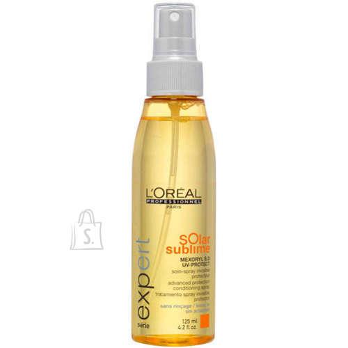 L´Oréal Professionnel Expert Solar Sublime juuksesprei 125 ml