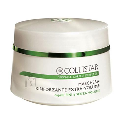 Collistar Volume Reinforcing juuksemask 200 ml