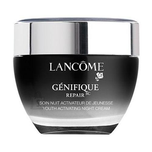 Lancome Genifique Repair Youth Activating öökreem 50 ml