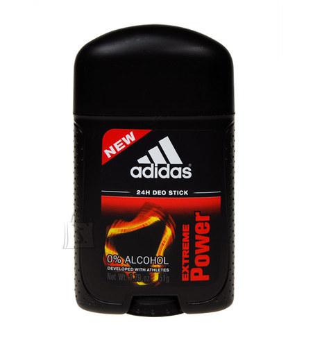 Adidas Extreme Power deodorant 53 ml