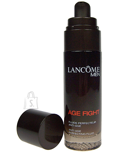 Lancôme Men Age Fight Fluide näovesi 50 ml