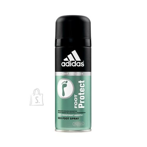 Adidas Foot Protect jalasprei 150 ml