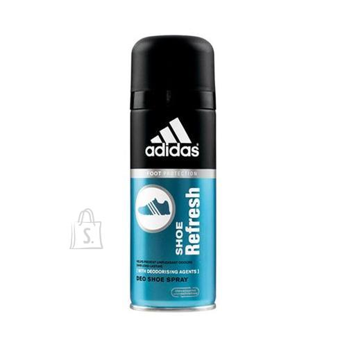 Adidas Shoe Refresh 150ml meeste deodorant
