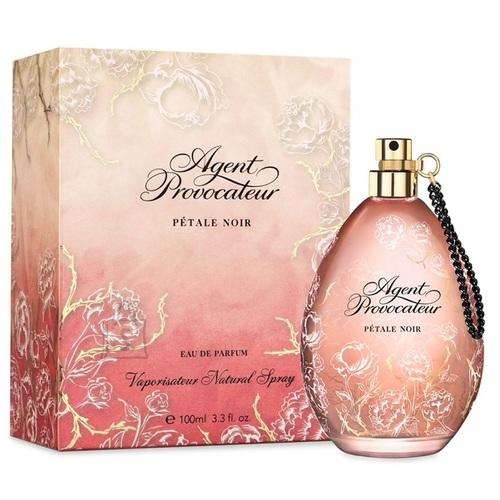 Agent Provocateur Petale Noir 50ml naiste parfüümvesi EdP