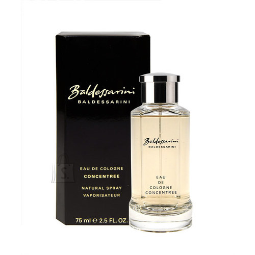 Baldessarini Concentree odekolonn EdC 50 ml