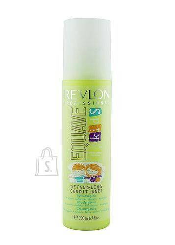 Revlon Equave Kids 2in1 juuksepalsam lastele 200 ml
