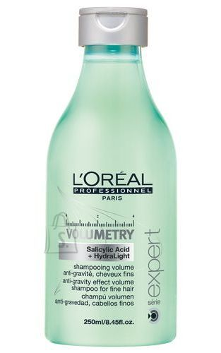 L´Oreal Paris Expert Volumetry šampoon 1500 ml
