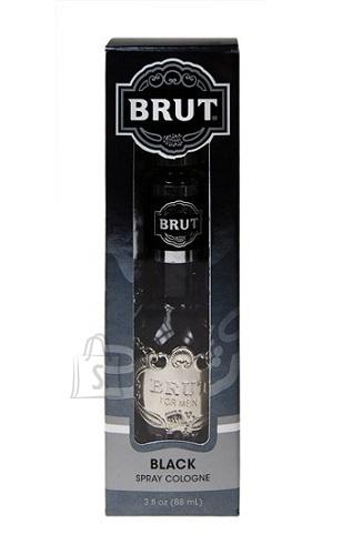 Brut Black 88ml meeste EdC
