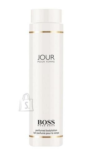 Hugo Boss Jour Pour Femme ihupiim naistele 200 ml