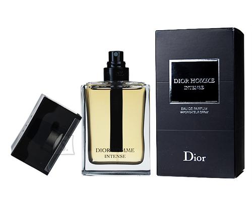 Christian Dior Homme Intense 50ml meeste pafrüümvesi EdP