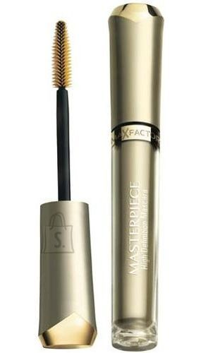 Max Factor Masterpiece ripsmetušš 4.5 ml must