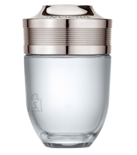 Paco Rabanne Invictus aftershave 100 ml