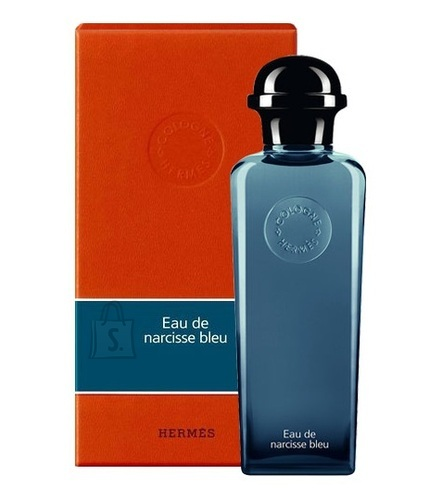 Hermes Eau de Narcisse Bleu 100ml unisex odekolonn EdC
