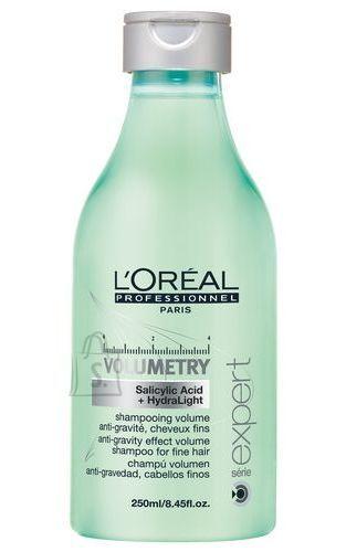 L´Oreal Paris Expert Volumetry šampoon 250ml