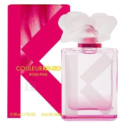 Kenzo Couleur Kenzo Rose-Pink 50ml naiste EdP