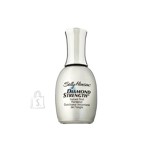 Sally Hansen Diamond Strength Instant Nail Hardener hoolduslakk 13.3 ml