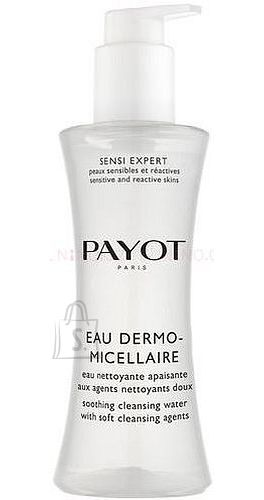Payot Eau Dermo Micellaire näovesi 200 ml