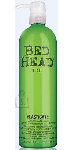 Tigi Bed Head Elasticate tugevdav šampoon 750 ml