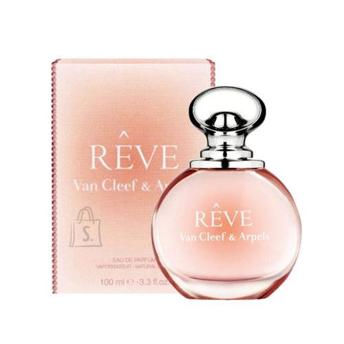 Van Cleef & Arpels Reve EDP (100 ml)
