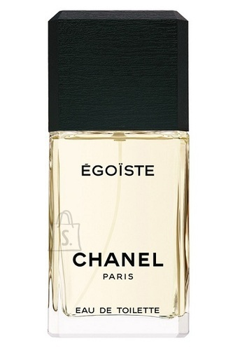 Chanel Egoiste 100ml meeste tualettvesi EdT