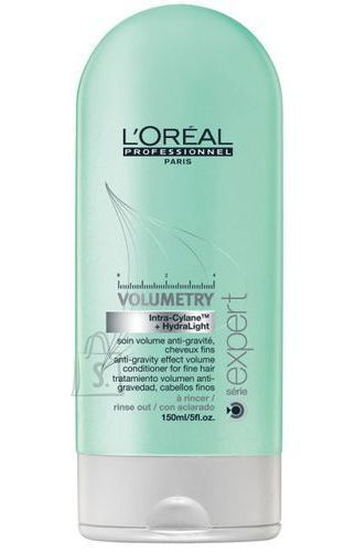 L´Oreal Paris Expert Volumetry juuksepalsam 150 ml