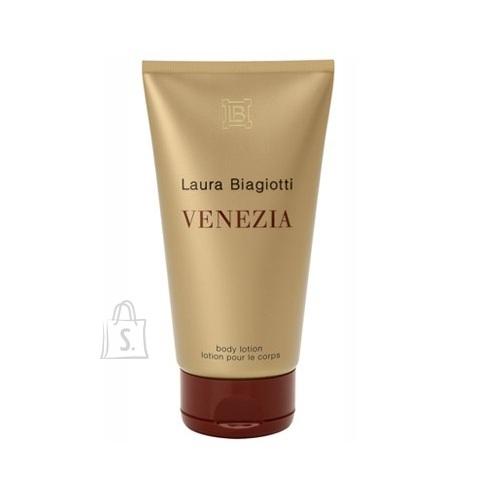 Laura Biagiotti Venezia 2011 keha emulsioon 50 ml