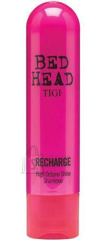 Tigi Bed Head Recharge High Octane šampoon 250 ml