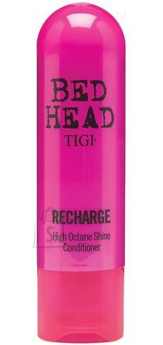 Tigi Bed Head Recharge High Octane juuksepalsam 200 ml