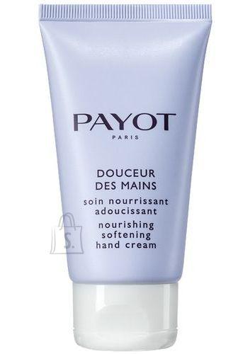 Payot Douceur kätekreem 50 ml