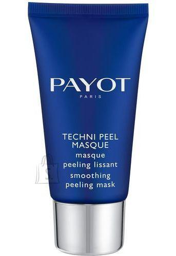Payot Techni Liss Peeling Mask näomask 50 ml