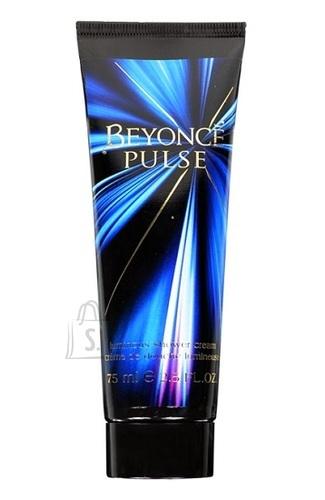 Beyonce Pulse naiste dušikreem 75ml