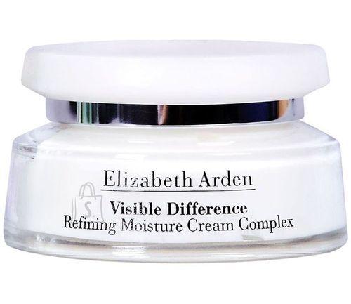 Elizabeth Arden Visible Difference Refining Moisture Cream Complex näokreem 75 ml
