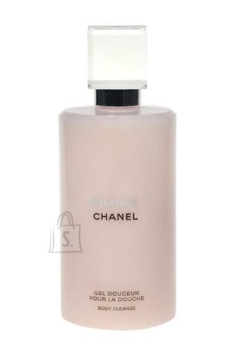Chanel Chance dušigeel 200 ml
