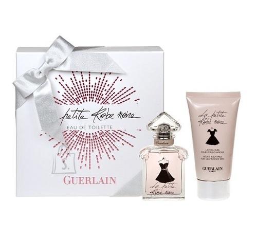 Guerlain La Petite Robe Noire 105ml naiste lõhnakomplekt
