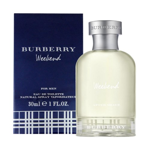 Burberry Weekend for Men tualettvesi EdT 30 ml