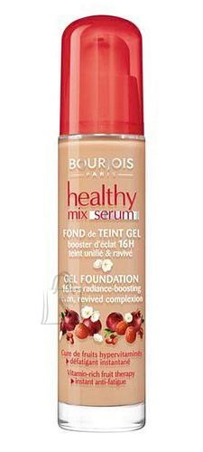 BOURJOIS Paris Healthy Mix Serum Gel jumestuskreem 30ml