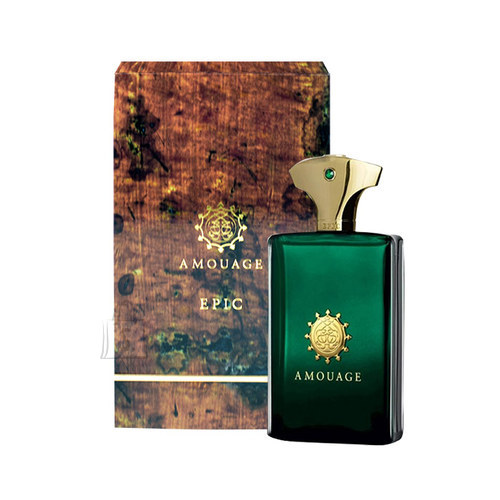 Amouage Epic Man EDP (100ml)