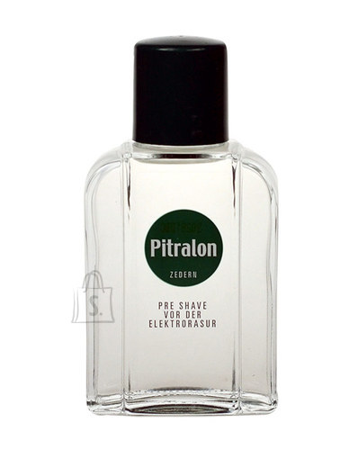Pitralon Zedern Pre Shave 100 ml